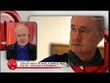 TV3 - Divendres - Parlem amb el Neil de la sèrie Els joves