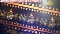 Phim Đối Thủ Kỳ Phùng   Vtv1   Tập 27 [Phim Việt Nam]