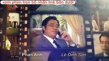 Phim Đối Thủ Kỳ Phùng   Vtv1   Tập 33 [Phim Việt Nam]
