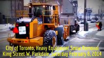 snowing blowing machine, blowing snow with tractor, snow blowers blowing snow
