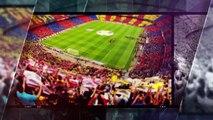 BARÇA FANS I TOP GOALS - All-time goals vs Villarreal at Camp Nou - Promo