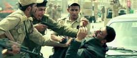 03:18 [Dilwale (2015) - Official Trailer - Shah Rukh Khan - Kajol - Varun Dhawan - Rohit shetty] Dilwale (2015) - Official Trailer - Shah Rukh Khan - Kajol - Varun Dhawan - Rohit shetty by Rambo InTown 821,760 views 01:36 [Ghayal Once Again - HD Hindi Mo