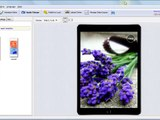 op JQuery Flip Book Maker to Enlighten Your Flip Book