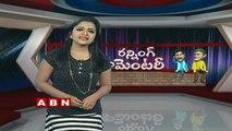 Running Commentary ; Manda Krishna Madiga fires on CM KCR