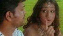 Kattu Kattu song - Thirupachi