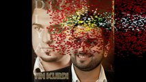 Hozan Diyar Alkis - Nerine Dawete 2015 - KURDISH MUSIC 2015 - KÜRTÇE MÜZİK 2015 - MUZIKA K
