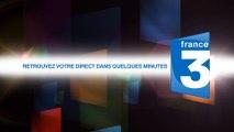 Fête des lumières : annulation ou maintien, suivez la conférence de presse de Gérard Collomb et  Michel Delpuech