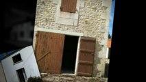 Vente Maison, Saint-georges-du-bois (17), 162 000€