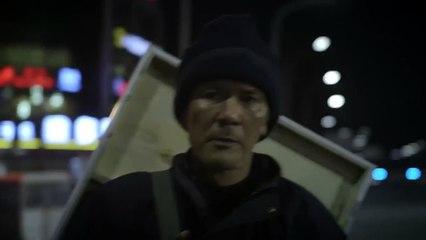 【HD】舒鳴-最後的彩虹MV [Official Music Video]官方完整版(公益電影《半音》主題曲)