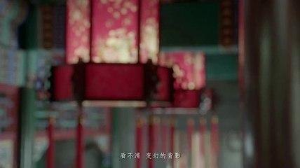 【HD】尹航-salangheyo MV [Official Music Video]官方完整版