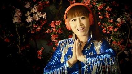 【HD】張書姚-天黑了你還記得我嗎MV [Official Music Video]官方完整版