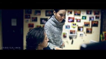 【HD】雨禾-看走眼MV [Official Music Video]官方完整版