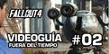 Fallout 4, Vídeo Guía - Misión 1: Fuera del tiempo