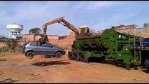 big dump truck crashes, amazing bulldozer crash fail accidents, excavator crash new compil