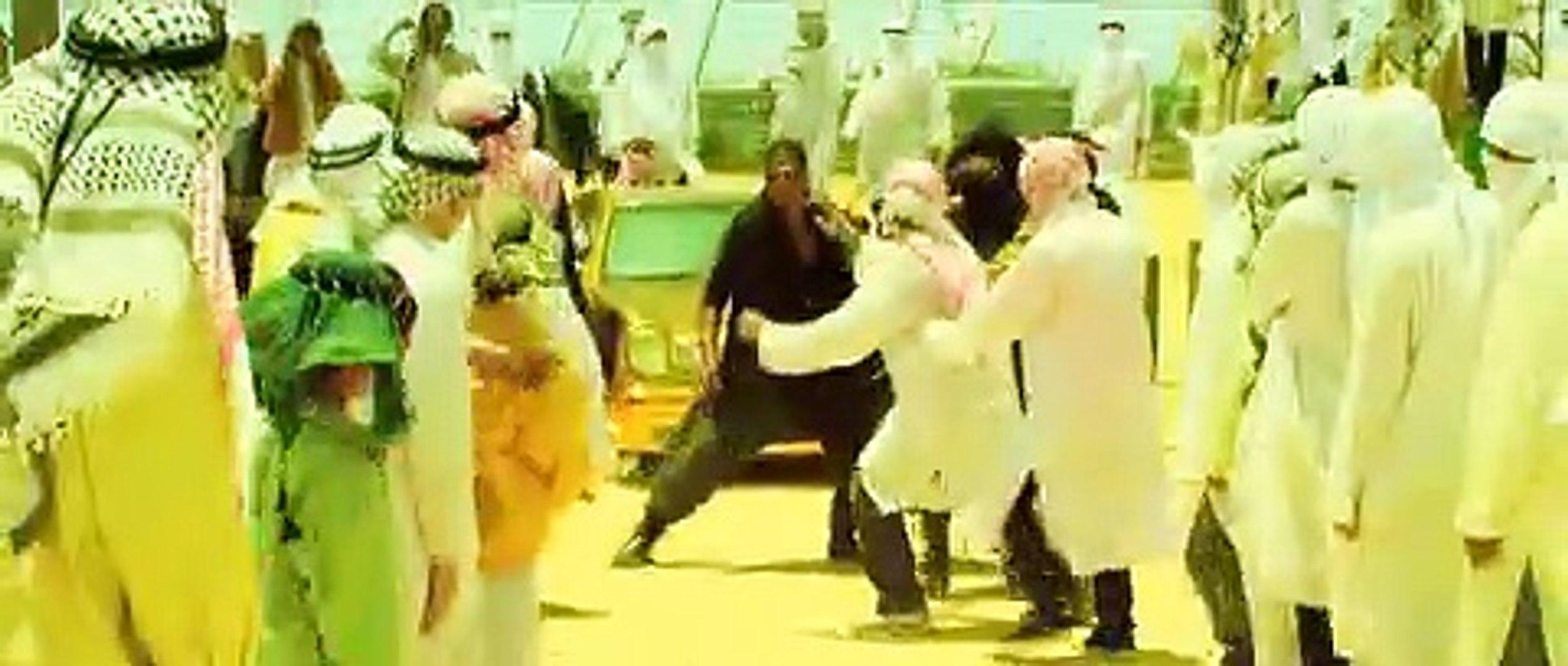 hindi songs 2015« Boss---boss-8