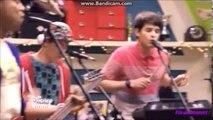 Les Garçons chantent Ven con nosotros (épisode 38) -VF-