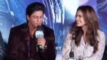Shahrukh Khan & Kajol Reacts On Ranbir-Deepika's PALANGTOD Rating: Hilarious Answer! LOL!