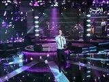 Amr Diab - We Hekaytak Eh (Hala Feb 2009 عمرو دياب - وحكايتك أيه (هلا فبراير
