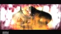 SDガンダム GジェネレーションZERO ムービー集 Part1