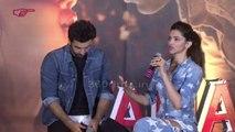TAMASHA Movie Promotion:  Ranbir Kapoor Recalls His First Meeting With Ex-Girlfriend Deepika Padukone