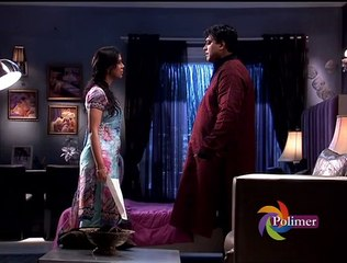 Ullam Kollai Pogudhada 19-11-15 Polimar Tv Serial Episode 126  Part 1