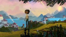 GAMEPLAY WALKTHROUGH FIRST LOOK HD 60 FPS ► BROKEN AGE GAMEPLAY ► XBOX PS4 PC