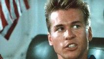 Top Gun 2: c'è anche Val Kilmer