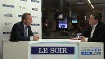 Jean-Philippe Parain (BMW): «Nous aurons une première européenne au Salon de l'Auto»