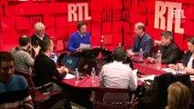 A la bonne heure - Stéphane Bern avec Philippe Chevallier et Régis Laspalès - 19 Novembre 2015 Partie 1