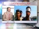 Zia shahid Ka Sath 19.11.2015 Part 01