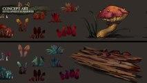 Total War : Warhammer - Découvrez les Gobelins de la Nuit