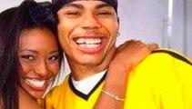 Nelly: Lu en Me By D.M