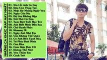 Những Bài Rap Hay Nhất Của Ron Rapper 2015 || Rap Love Hay Của Ron || Rap Việt Hay Nhất 20