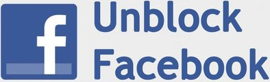 Unblock Proxy 2015 & Unblock Youtube 2015 Free Unblock
