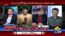 Baldiyati Election 2015 On Capital – 19th November 2015 3