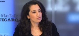Lydia Guirous: «80 à 90 mosquées salafistes sont la face émergée de l'iceberg»