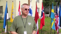 Admiral Pitka Challenge Tests the Limits of NATO Partners and Estonian Allies