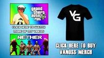 Vanossgaming Garrys Mod Prop Hunt Funny Moments | Vanoss: Catapult, Old Man, Superhero