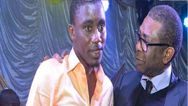 Wally Ballago Seck - interpréte Birima de Youssou Ndour (Intégralité)