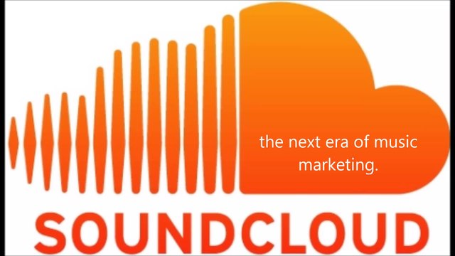 Gain More SoundCloud Plays - SoundCloudShop