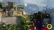 Black Ops 3 Multiplayer! - FUNNY KILLCAMS, HCXD NINJA, MORTAL KOMBAT, WALLOP! (Funny Moments)