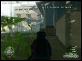 [Crysis-France] gamepsot multi_050407