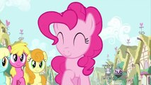 My Little Pony: Friendship is Magic Smile Smile Smile
