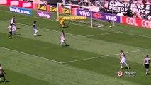 É hexa! O Corinthians conquista seu sexto Campeonato Brasileiro!