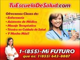 Nursing school in Miami Gardens Miami Dade Florida