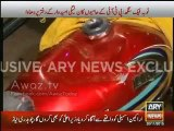 PTI Newly Elected Chairman Attacked In Toba Tek Singh At PMLN Candidate Office