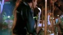 Mera Ek Sapna Hy Video Hindi Song