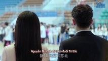 [VIETSUB] [Full 1080] Hãy Nhắm Mắt Khi Anh Đến - TẬP 11 {dingmovn matuthuanvn dandelion subteam}