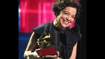 Grammy Latinos: Lafourcade arrasa y Juan Luis Guerra sorprende