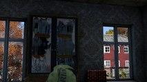 Lets Play DayZ #393 Chaos in Elektro Alle gegen Alle? [4K] DayZ Standalone